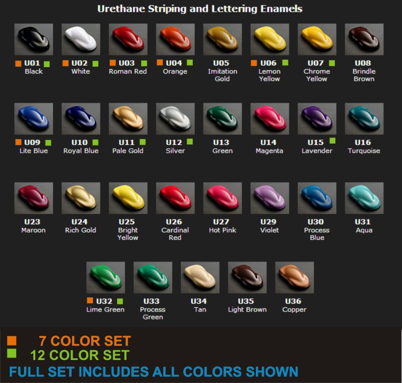 House of kolor paint chart 2019 2020 top car models